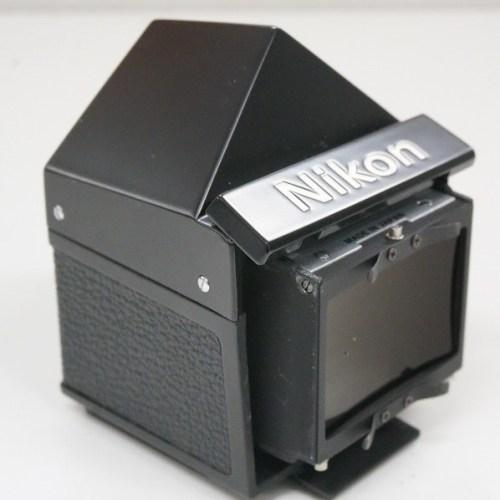 ニコンの「アクションファインダー DA-1」買取実績