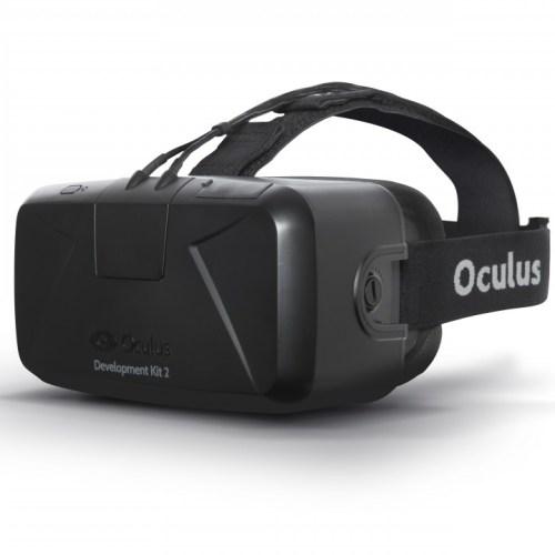 VR機器買取ならバーチャルリアリティ機器・VRヘッドセット買取のスペースカメラ