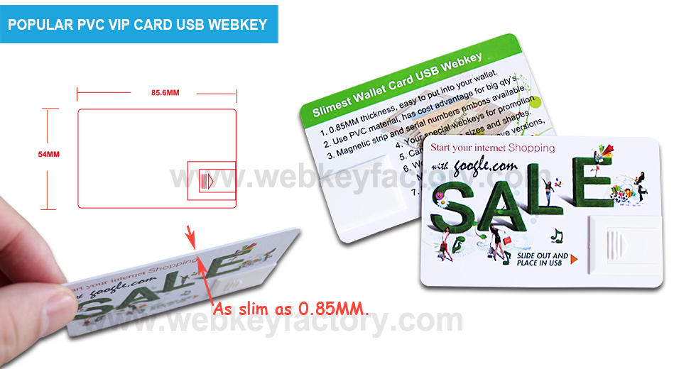 Vistaprint business cards 10 dollar colourmoves