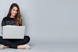 5 Essential Reasons Why You Should Blog More in 2020