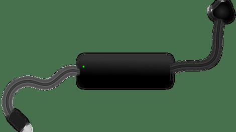 Laptop's Battery Life