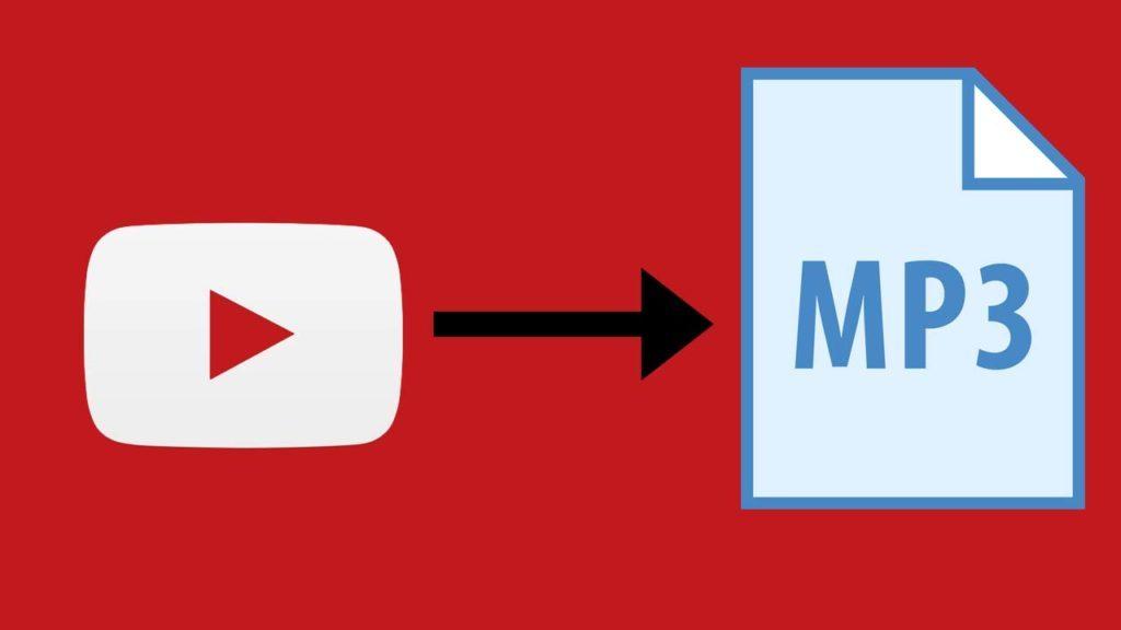 使用VPN將YouTube下載到MP3-WebKu