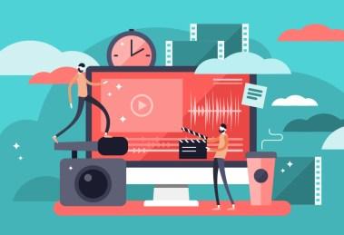 Top Online Video Converters