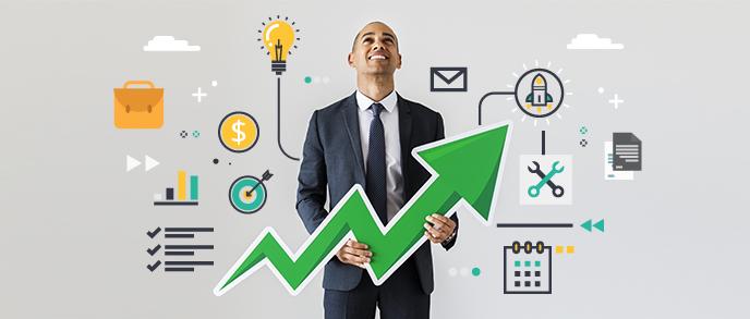 中小企業がこの世界的なパンデミックの間にSEOを使用して成長する方法