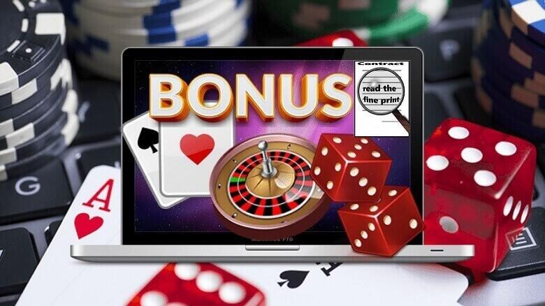 10 euro willkommensbonus casino ohne einzahlung