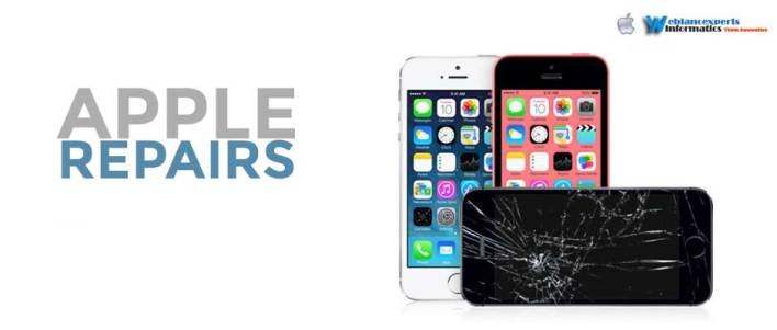 iphone repair delhi