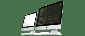 weblancexperts-informatics