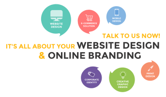 Low- cost Website design & development in ghazizbad