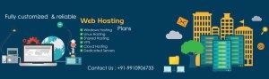 web-hosting-services-weblancexperts-informatics