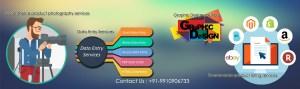 website-designing-services-weblancexperts-informatics