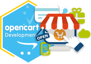 opencart-e-commerce-web-development-company-weblancexperts informatics