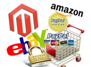 Amazon product listing services in Hari Nagar Delhi