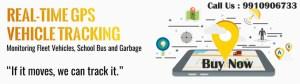 Cheap GPS vehicle tracker supplier in Delhi-Weblancexperts-Informatics