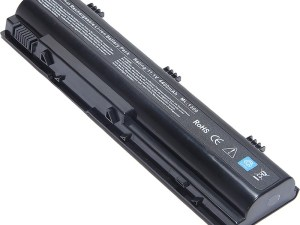 Toshiba Satellite Pa5109u-1brs Battery