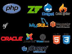 Web-design-Company-Weblancexperts-Informatics