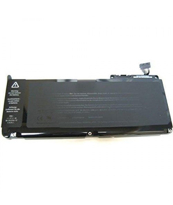 A1331 Battery For Apple MacBook Unibody 13 A1342 661-5391 020-6582-A MacBook Air MC234LLA 13.3-Inch Apple MacBook