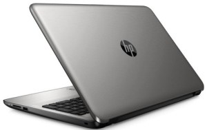 Buy Refurbished & Used HP Laptops Pc's
