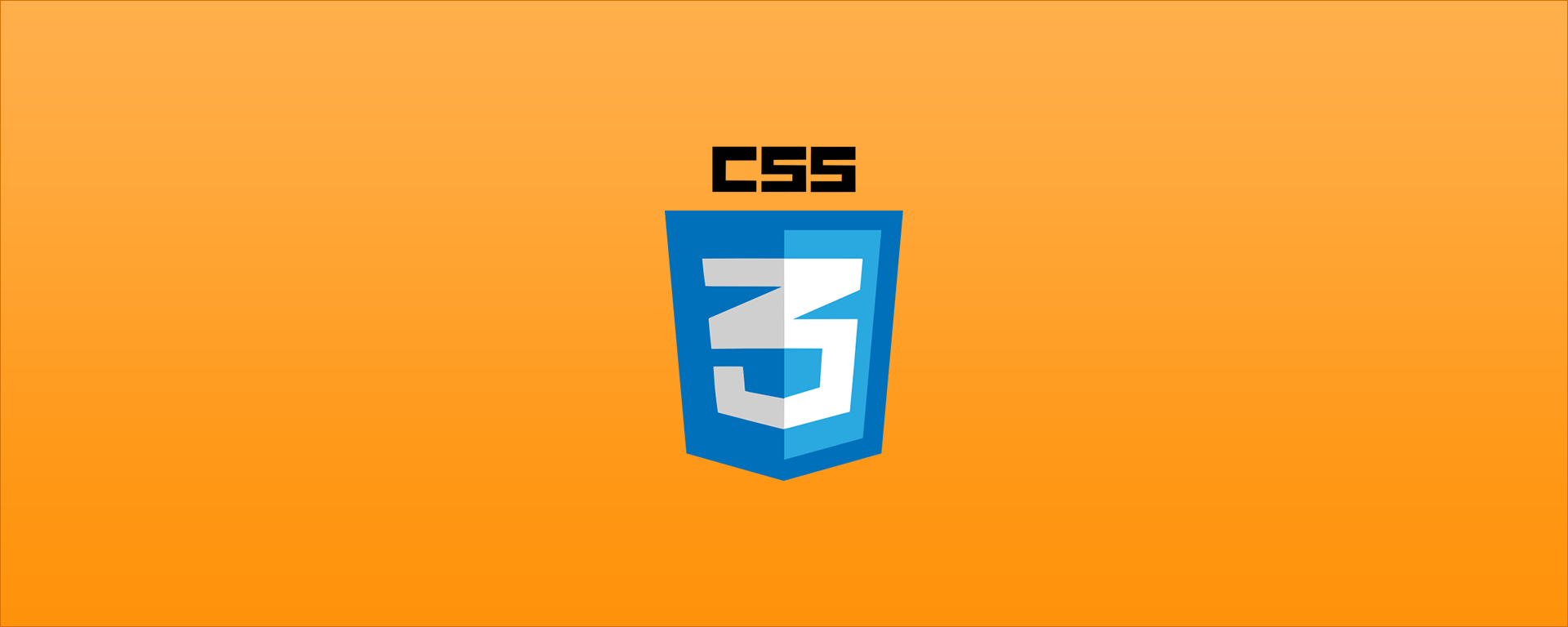Layout Moderno: simple y limpio con CSS