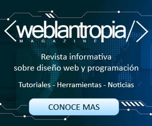 weblantropia