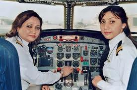 Image result for pilot and co-pilot