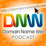 Battling The Bots – DNW Podcast #122