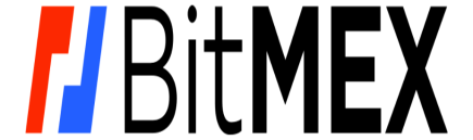 Register to Bitmex using referral code e891qg to get 10% discount on trading fees for first six months
