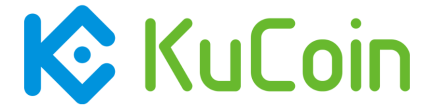 Buy New potential coins from Kucoin. Register to Kucoin using referral code E3IHMp