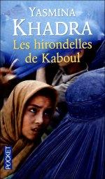 Résultats de recherche d'images pour «les hirondelles de kaboul»