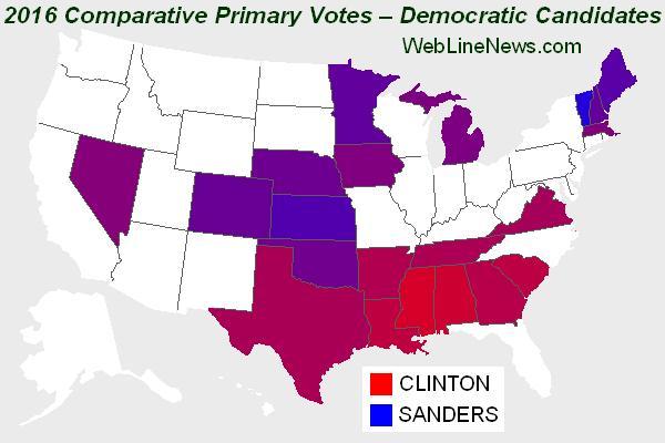 state-primaries-color-maps-democrat