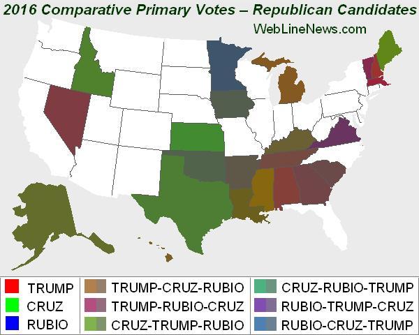 state-primaries-color-maps-republican