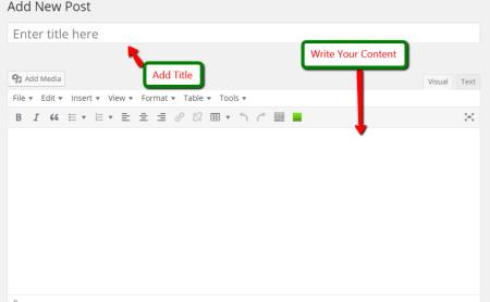 Content_blogfruit