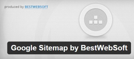 GoogleSitemap_blogfruit