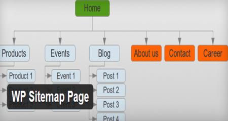 WPSitemap_blogfruit