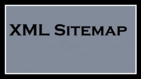 XMLSitemap_blogfruit