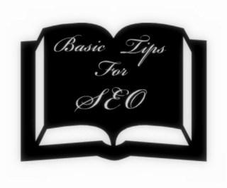 basictipseo_blogfruit