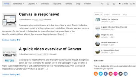 canvas_blogfruit
