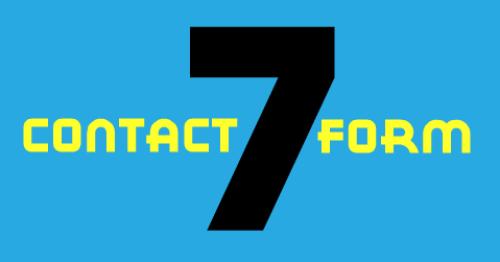 contact_form_7_plugin