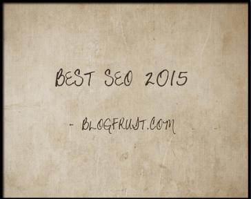 BestSEO_Blogfruit