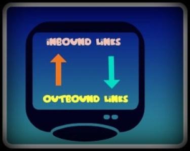 Inboundlinks_blogfruit