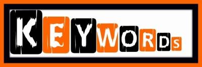 Keywords_blogfruit