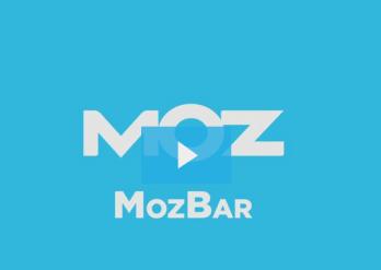 MOZ_blogfruit