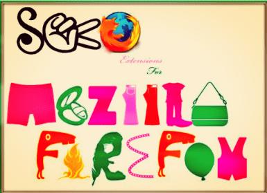 Mozillafirefox2_blogfruit