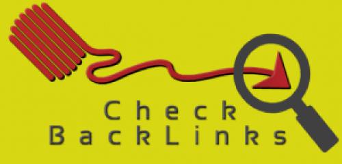 check-backlinks
