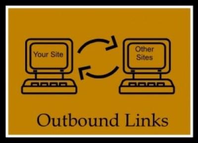 links_blogfruit
