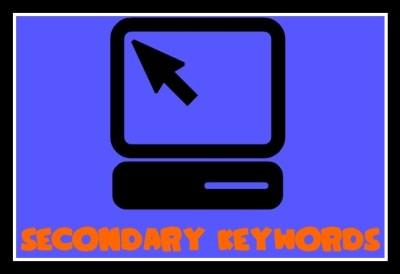 secondarykeywords_blogfruit