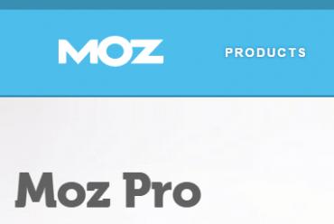 MOZpro_blogfruit