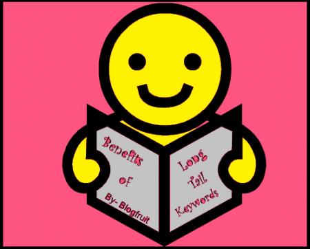 benefitsoflongtailkeywords_blogfruit