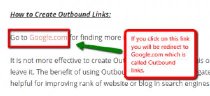 google.com_blogfruit