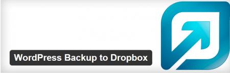Wordpressbackuptodropbox_blogfruit