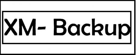 XMbackup_blogfruit